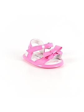 Koala Baby Sandals Size 1