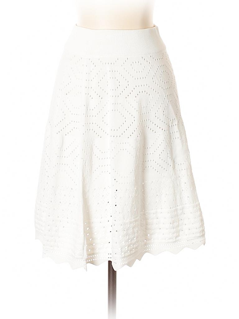 A.L.C. Women Casual Skirt Size XS