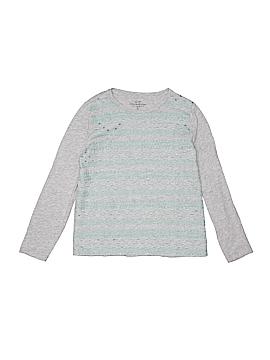 Vineyard Vines Long Sleeve T-Shirt Size 14