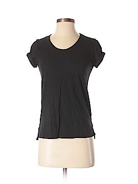 T.la Short Sleeve T-Shirt Size S