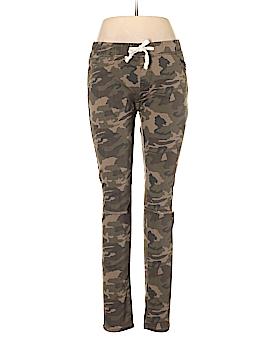 American Bazi Jeans Size L