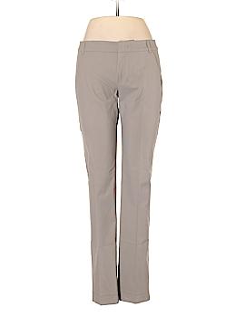 'S Max Mara Dress Pants Size 6