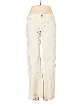 Athleta Casual Pants Size 2 (Petite)