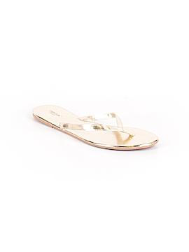 d0c31a621350 Davids Bridal Women s Shoes On Sale Up To 90% Off Retail