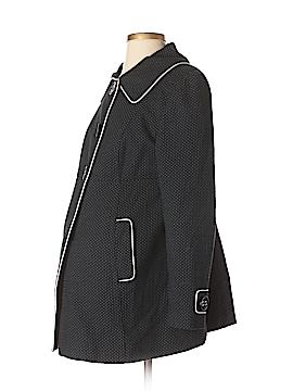 Liz Lange Maternity for Target Jacket Size XS (Maternity)