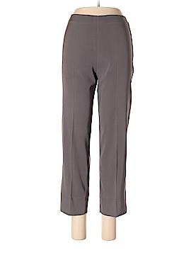 Lauren Vidal Casual Pants Size 1
