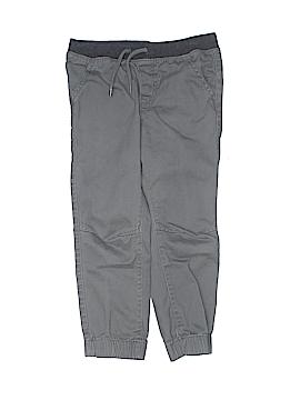 Toughskins Casual Pants Size 4