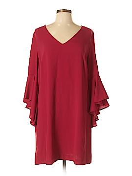 Mango Casual Dress Size 10