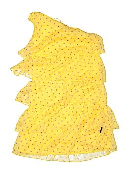 Dollhouse Dress Size 7 - 8