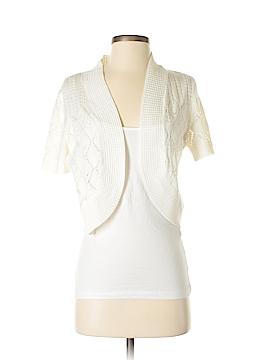 Lennie For Nina Leonard Cardigan Size M