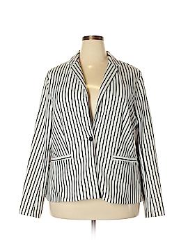 JunaRose Blazer Size XL (Plus)