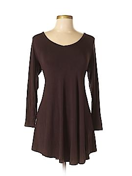 Popana Casual Dress Size XL