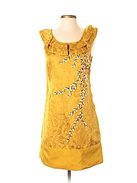 Floreat Casual Dress Size 2