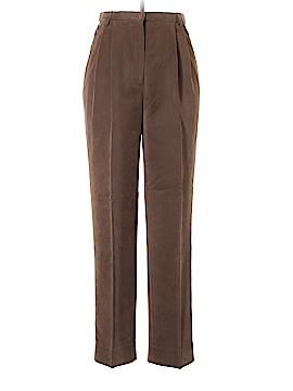 Bobby Jones Casual Pants Size 12