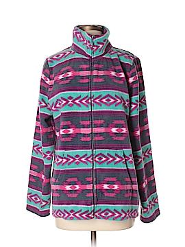 SONOMA life + style Fleece Size XL