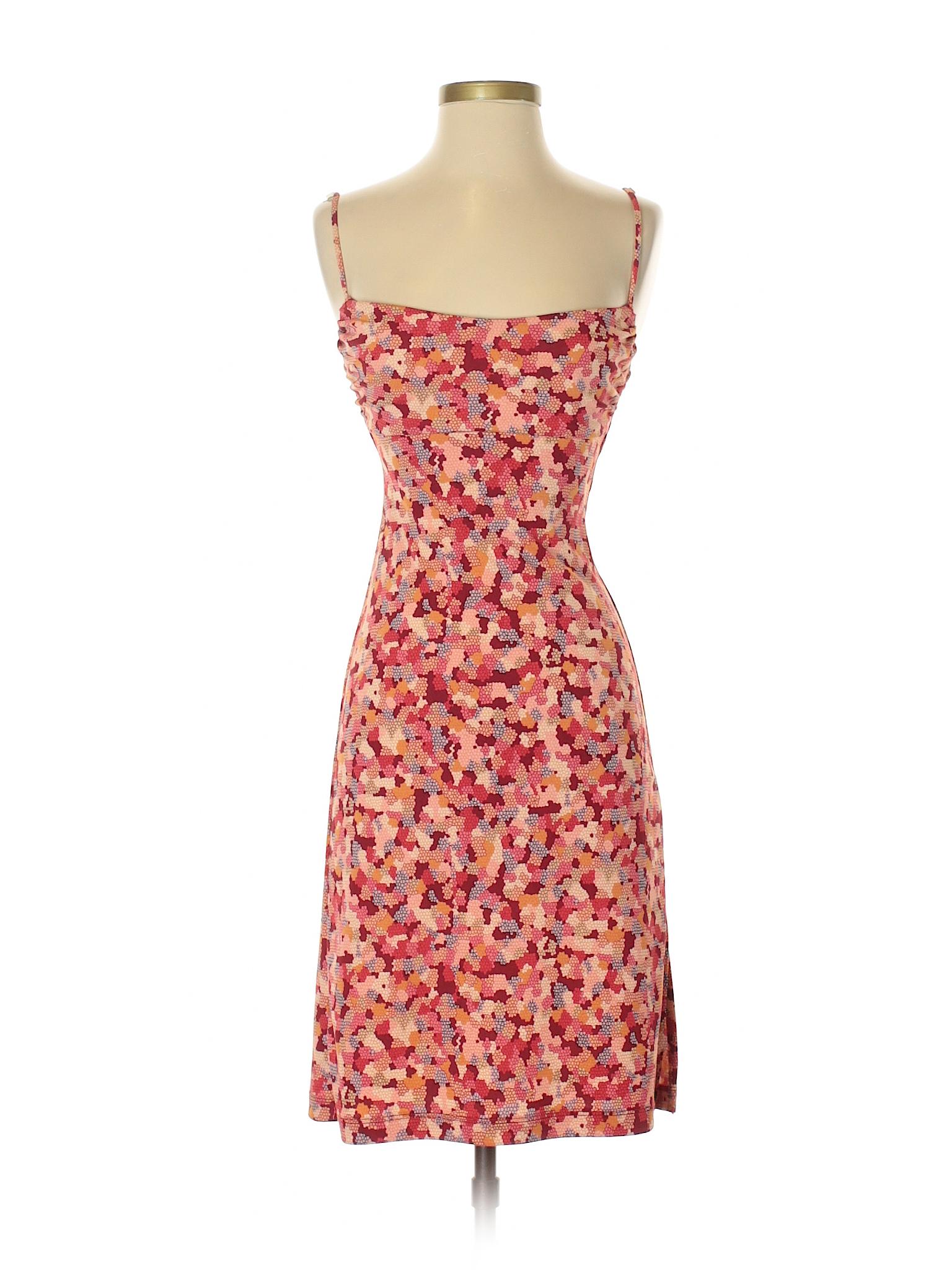 Dress BCBGMAXAZRIA Dress Casual Casual Selling Dress Selling Selling BCBGMAXAZRIA BCBGMAXAZRIA Casual gn88qHv