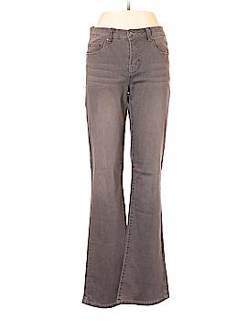 Tru Luxe Jeans Jeans Size 8