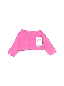 Hudson Baby Cardigan Size 0-3 mo