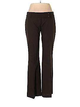 United Colors Of Benetton Dress Pants Size 46 (EU)