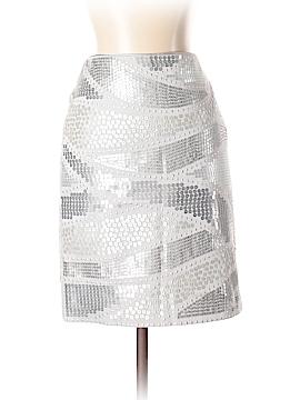 White House Black Market Formal Skirt Size 2