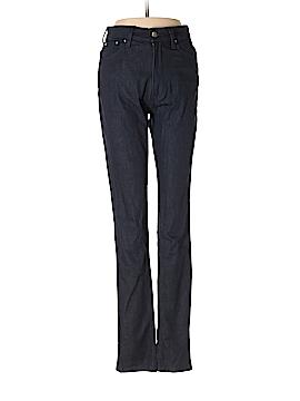 OAK Jeans 27 Waist