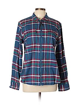 Chaps Jacket Size L