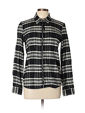 Chaps Jacket Size M