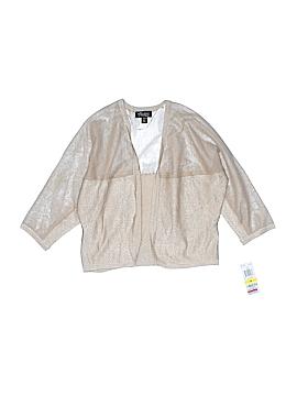 Thalia Sodi Cardigan Size M