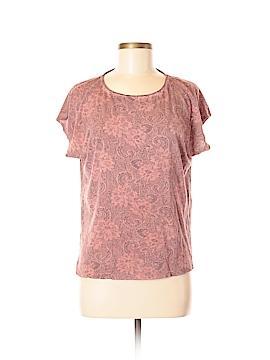 Dantelle Short Sleeve T-Shirt Size M