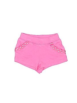 Gymboree Shorts Size 3-6 mo