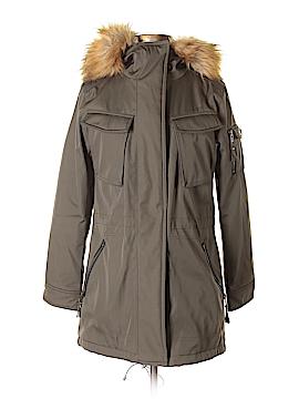 S13/NYC Women Coat Size XS