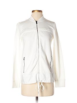 Nautica Jacket Size XS
