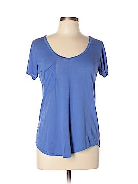Z Supply Short Sleeve T-Shirt Size S
