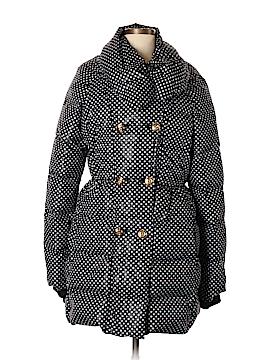 Juicy Couture Coat Size XL
