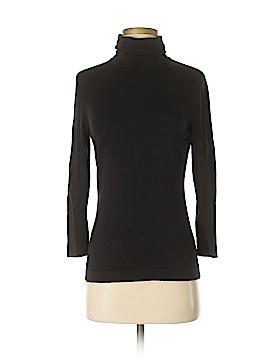 Nic + Zoe Turtleneck Sweater Size S