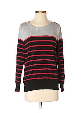 MAX Pullover Sweater Size 40 (EU)