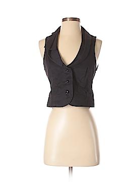 Ett:Twa Vest Size 2