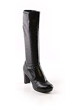 Mudd Boots Size 7 1/2