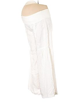 XCVI Linen Pants Size M (Maternity)