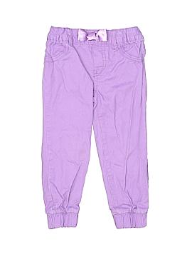 WonderKids Casual Pants Size 3T