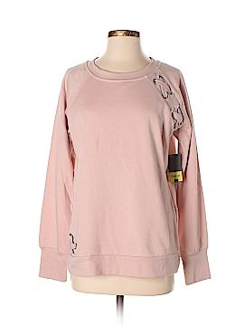 Xersion Sweatshirt Size M