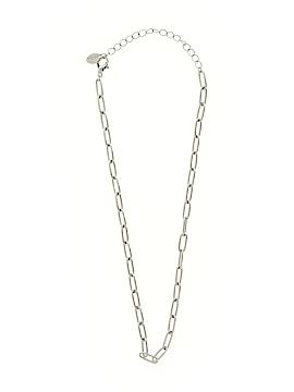 Zara Necklace One Size