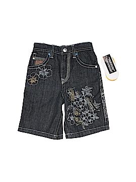 Akademiks Jeans Size 2T