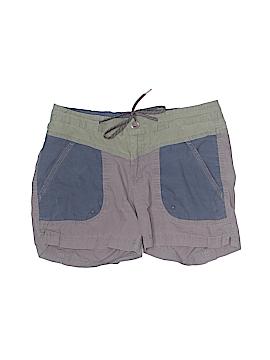 Columbia Shorts Size 4