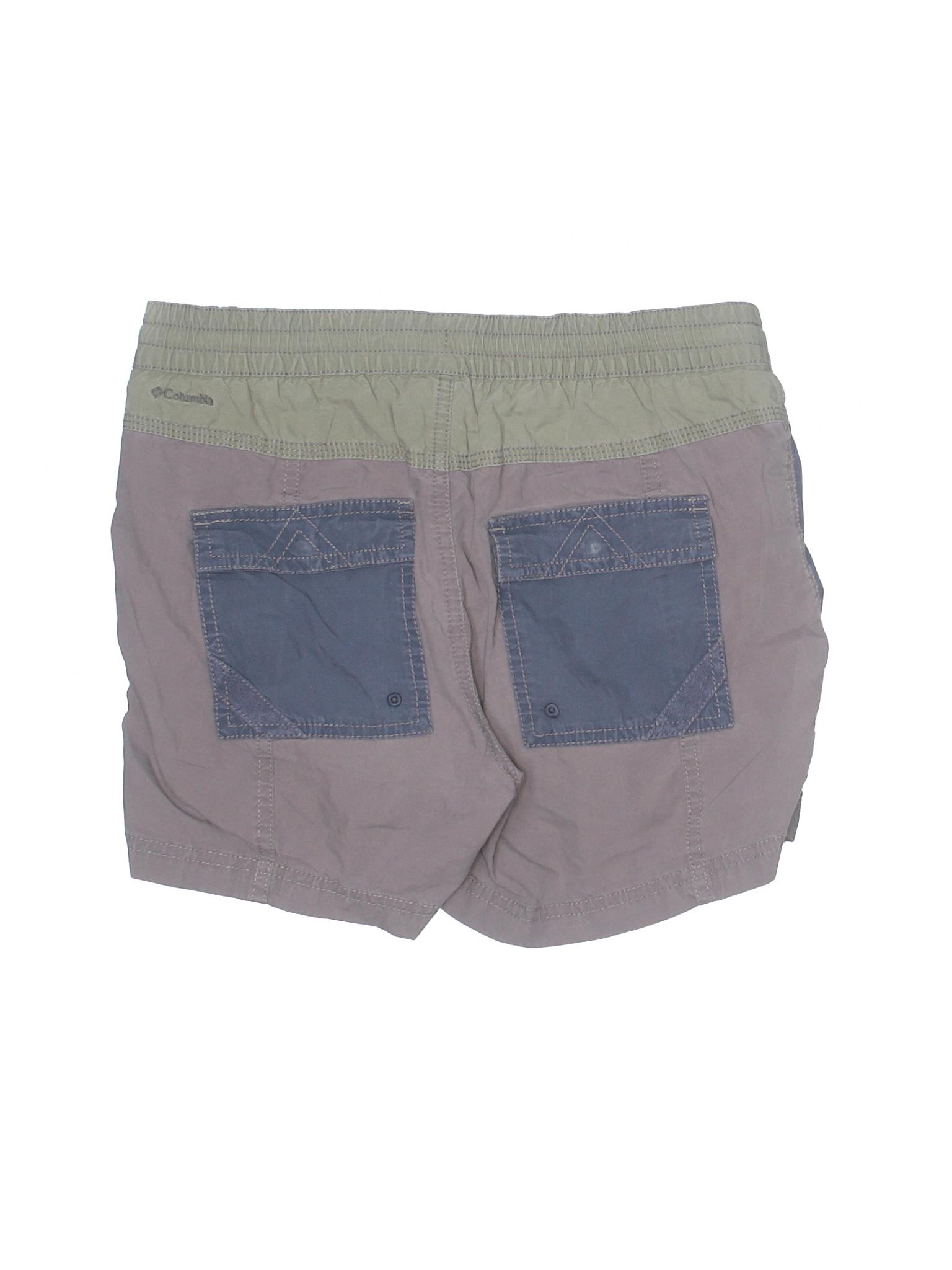 Boutique leisure Boutique Boutique leisure Columbia Shorts leisure Shorts Columbia Columbia Shorts qRIaBpaZ