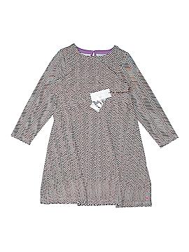 Pink Chicken Dress Size 7