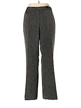 Van Heusen Dress Pants Size 12(S)
