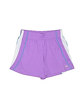 Champion Athletic Shorts Size Large kids 10/12