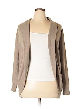 New York & Company Cardigan Size XL