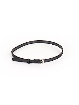 Kohl's Belt Size Sm (25-29)